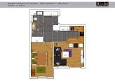 Mieszkanie 02-2