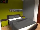 Sypialnia | Krynica